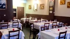 La Brasserie du Sommelier Français
