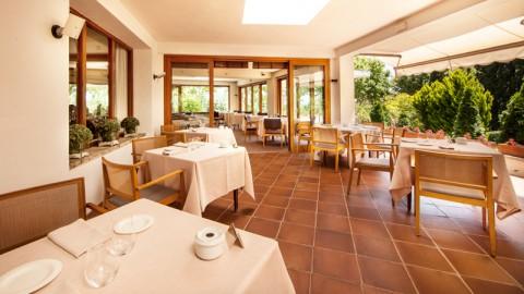 El Motel - Hotel Empordà, Figueres