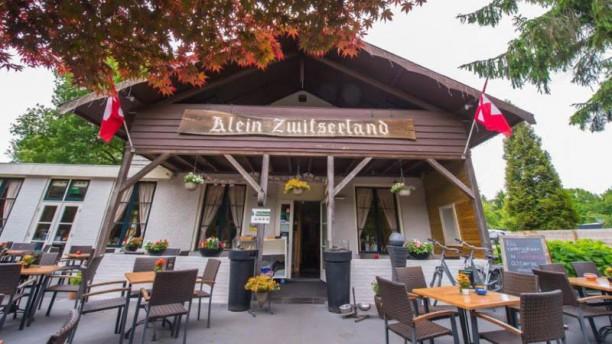 restaurant klein zwitserland driebergen rijsenburg menu avis prix et r servation. Black Bedroom Furniture Sets. Home Design Ideas
