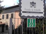 Posada de Robledillo