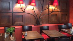 Café Chambertin