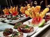 Stadscafé Dubbels Sneek #foodbar
