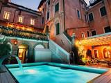 Osteria  Giorgione