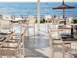Finca Cortesin Beach Club
