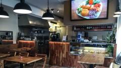 Herkules Grill & Bar