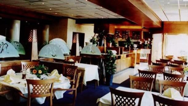 New Century Oriëntal Restaurant New Century Oriëntal