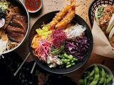 Haha - Asian Street Food
