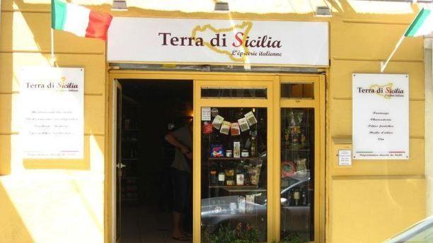Terra di Sicilia terra di sicilia