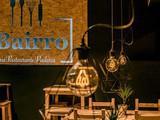 doBairro Restaurante