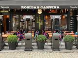 Rosita's Cantina
