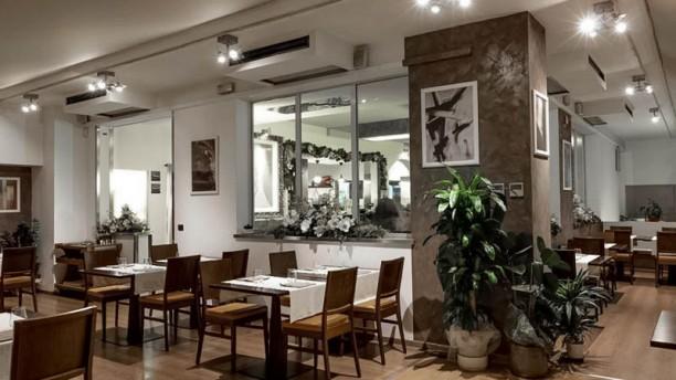 Modigliani sala