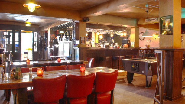 renesse chat Zeeuwse kust - holiday park strandpark de zeeuwse kust is located at the dunes and outside the city centre of renesse,  or have a chat with some friends at the.