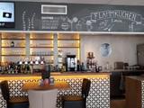 Quatro Bar & Bistro
