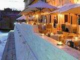 The Cesar @ La Posta Vecchia Hotel
