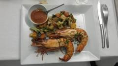 Le K Gourmand