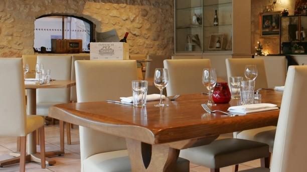 La Ferme Du Compostelle In Pessac Menu Openingstijden Prijzen Adres Van Restaurant En