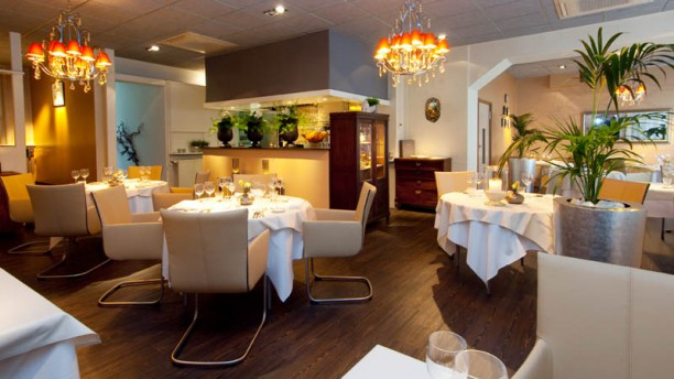 De Eetkamer in Middelburg - Restaurant Reviews, Menu and Prices ...