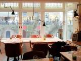 Restaurant Bistronome Des Arts