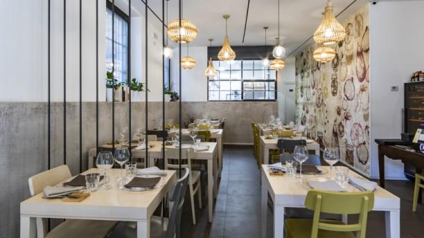 La cucina dublino south william st ristorante recensioni