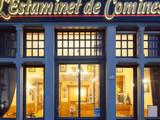 Estaminet de Comines