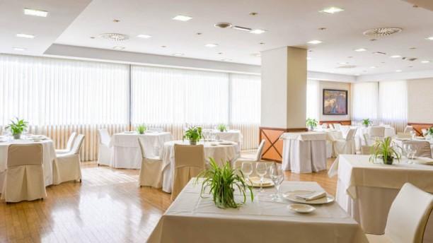 Santemar - Hotel Santemar Sala