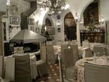Don Raimundo - Hotel Convento La Gloria