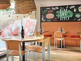 Pizza Emporio - Sitges