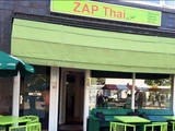 Zap Thai by J&C