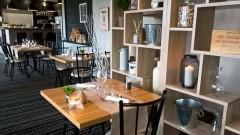 Restaurant du Golf, Chaud Devant - Dampierre-sur-le-Doubs -