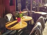 Le TB Café