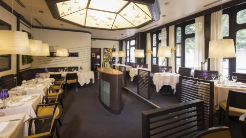 restaurants bois guillaume seine maritime charme traditions. Black Bedroom Furniture Sets. Home Design Ideas