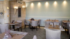 Le Family - Restaurant - Bordeaux