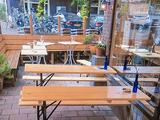 Eetcafé Rijncantine