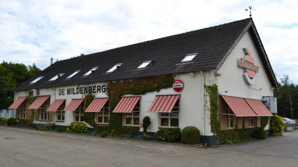 De Wildenberg Restaurant