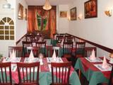 Gandhi Indiaas Specialiteiten Restaurant