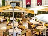 Brasserie Flo Excelsior Reims