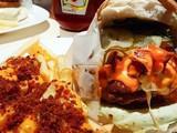 History Burger