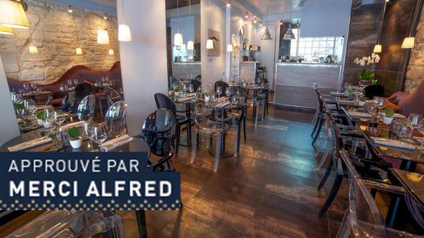 officina schenatti restaurant 15 rue fr d ric sauton 75005 paris adresse horaire. Black Bedroom Furniture Sets. Home Design Ideas
