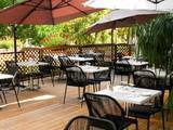Restaurant du Casino - Casino Partouche de Contrexéville