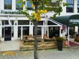Grand Cafe Frankendael
