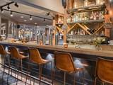 Grand Café Bon Vivant