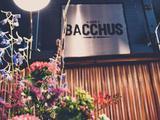 Bacchus Eetcafe