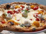 PizzaGourmet di Giuseppe Vesi - Via Caracciolo
