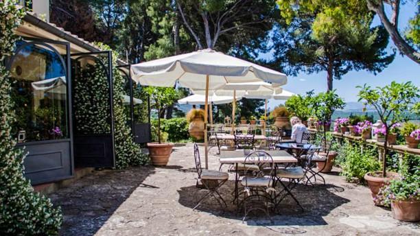 Il Sale In San Vincenzo Restaurant Reviews Menu And