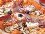 Pizza Papa - Lyon