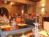 Le 12 Restaurant - Maître Restaurateur