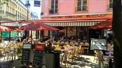 Aux 2 Écus - Restaurant - Paris