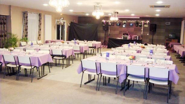Restaurant le marais appoigny 89380 menu avis prix et r servation - Restaurant le marais hyeres ...