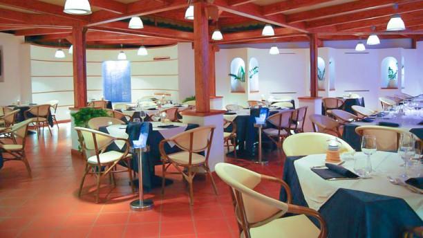 Le Tre Arcate In Piano Di Sorrento Restaurant Reviews