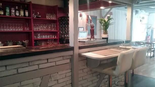 gamelle et timbale restaurant 133 rue baraban 69003 lyon adresse horaire. Black Bedroom Furniture Sets. Home Design Ideas